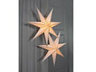 Tähti NICOLAS 80 cm AA-121329