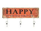 Seinänaulakko HAPPY EV-121360