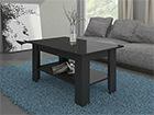 Sohvapöytä 102x62 cm TF-121524