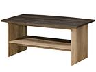 Sohvapöytä R12 120x70 cm CM-121581