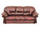 Sohva 3-ist VS-1216