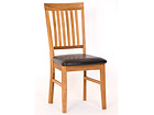 Tuoli, tammi RU-121919