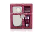 Lahjapakkaus naisille Midnight Fig & Pomegranate UR-122324