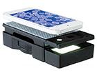 Älypuhelimen mikroskooppilisä NU-122595