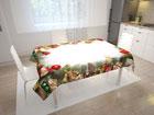 Joulupöytäliina 1 145x210 cm ED-122608