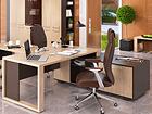 Työpöytä ALTO 210 cm KB-122983