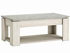 Sohvapöytä 110x60 cm CM-123151