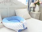Vauvapesä BENNET MD-123166