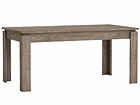 Ruokapöytä 170x90 cm CM-123180