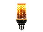 LED sähkölamppu FLAME E27 AA-123310