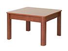 Sohvapöytä 70x70 cm TF-123553