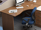 Työpöytä IMAGO 160 cm KB-123577