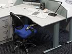 Työpöytä IMAGO-M