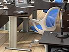 Työpöytä IMAGO-M 160 cm
