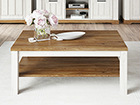 Sohvapöytä 110x60 cm TF-123820