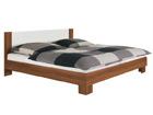 Sänky 160x200 cm + patja PRIME STANDARD BONELL TF-123827