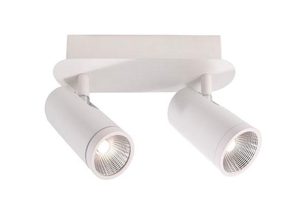 Kohdistava kattovalaisin DABIH II LED LY-123897