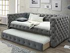 Sänky/sohva 90x200 cm RA-124107