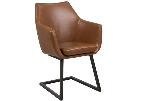 Tuoli NORA CM-124161