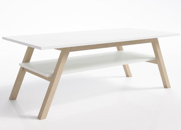 Sohvapöytä SCANDIA 16 120x60 cm CM-124279