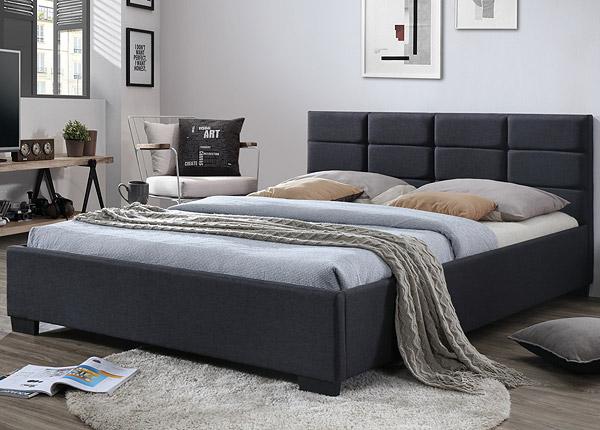 Sänky 160x200 cm RU-124386