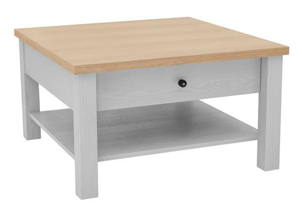Sohvapöytä 80x78 cm TF-124400