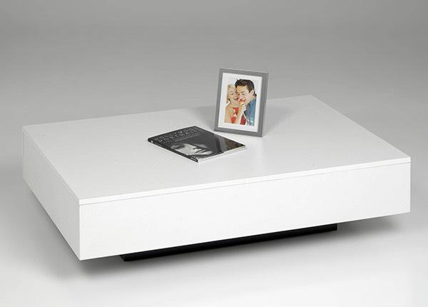 Sohvapöytä 120x80 cm AY-124452
