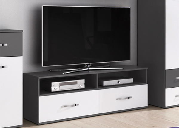 TV-taso TF-124507