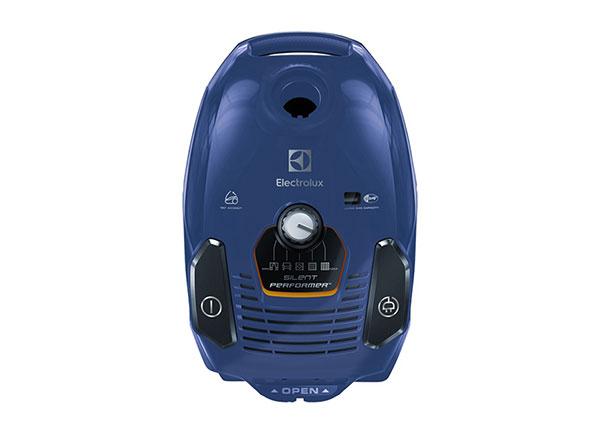 Pölynimuri ELECKTROLUX SilentPerformer EL-124510