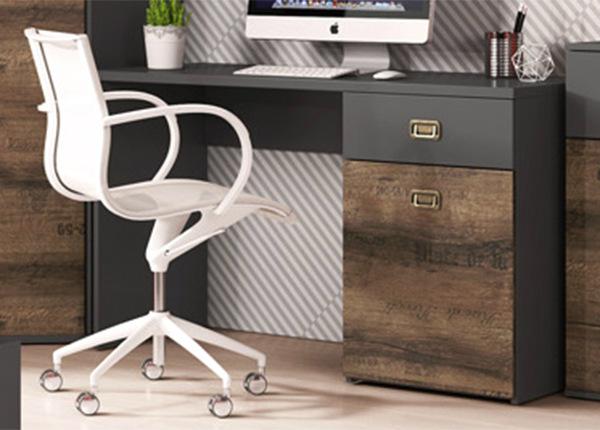 Työpöytä TF-124537