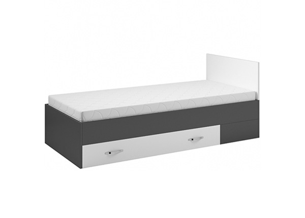 Sänky 90x200 cm TF-124569
