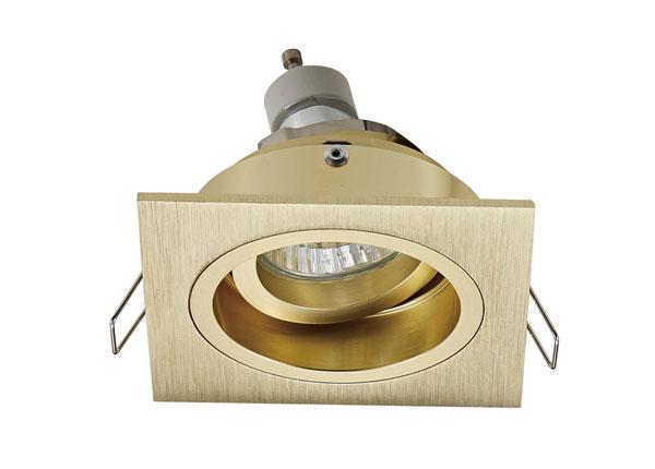 Upotettava kattovalaisin CKUCK GOLD DL-S A5-124606