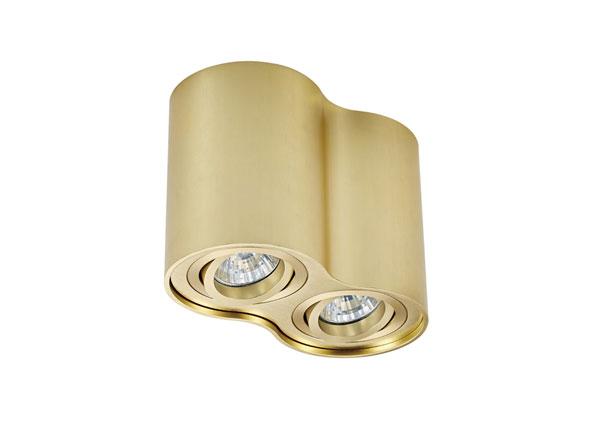 Kattovalaisin RONDOO GOLD 2 A5-124615