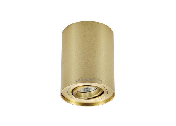Kattovalaisin RONDOO GOLD A5-124616