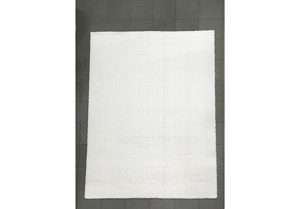 Pitkäkarvainen matto 80x150 cm AA-124646