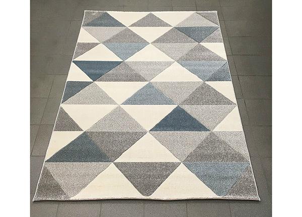 Matto 80x150 cm AA-124654