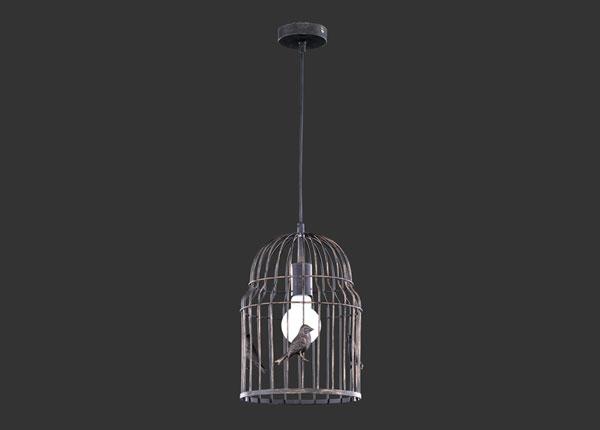 Kattovalaisin BIRDY RUSTIK EW-124752