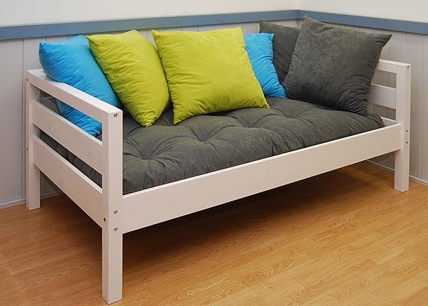 Sänky BERGEN 90x160 cm FY-124760
