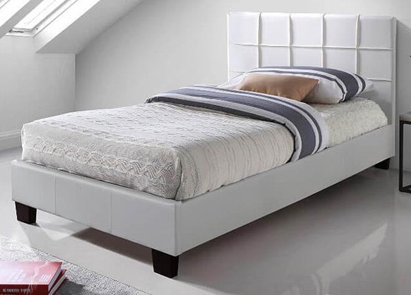 Sänky RALPH 90x200 cm AQ-124862