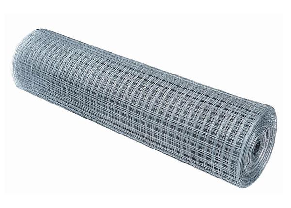 Rappausverkko 19x19x1,05 mm PO-124899
