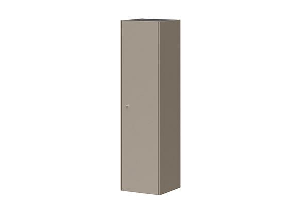 Seinäkaappi MONTEO SM-124998