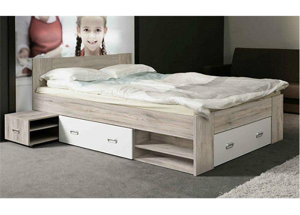 Sänkysarja 140x200 cm TF-125032