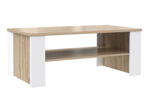 Sohvapöytä 110x60 cm TF-125054