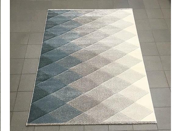 Matto 160x230 cm AA-125062
