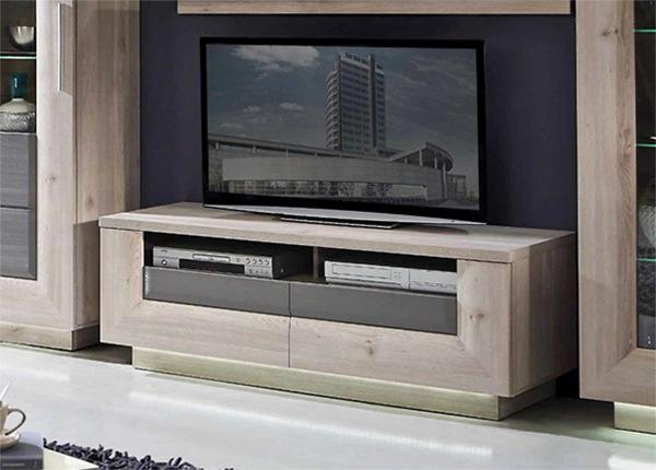 TV-taso TF-125076
