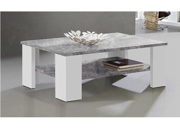 Sohvapöytä 110x70 cm TF-125085