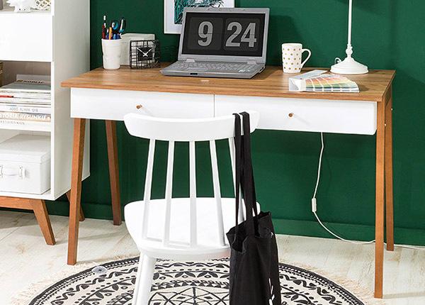 Työpöytä TF-125120