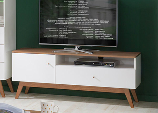 TV-taso TF-125158