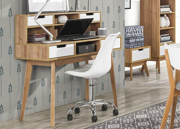 Työpöytä TF-125201