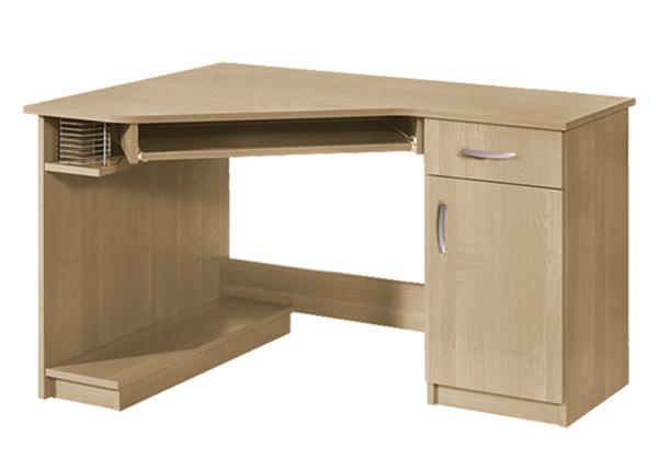 Työpöytä TF-125205